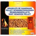 Granules de Ramonage
